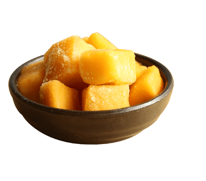 bowl--mango